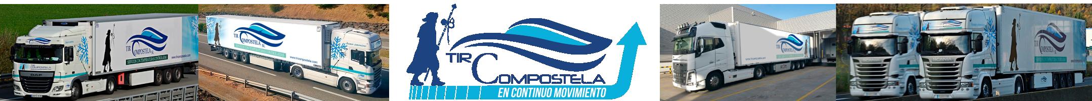 TIR Compostela